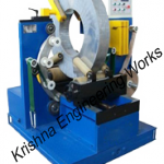 coil-wrapping9-150x150