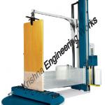 door-wrapping-machine11-150x150