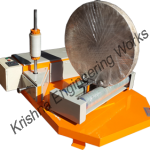 roll_wrapping_machine1-150x150