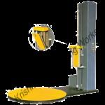 water-tank-wrapping-machine12-150x150